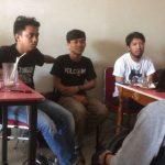 AJI Makassar & LBH Pers Tidak Lagi Mendampingi Kasus Andis
